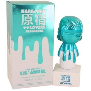 "HARAJUKU LOVERS ""LIL' ANGEL"""
